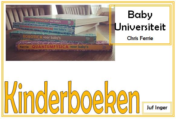 Baby Universiteit