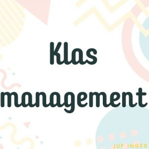 Klasmanagement