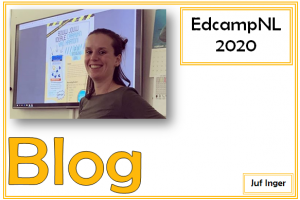 EdcampNL 2020