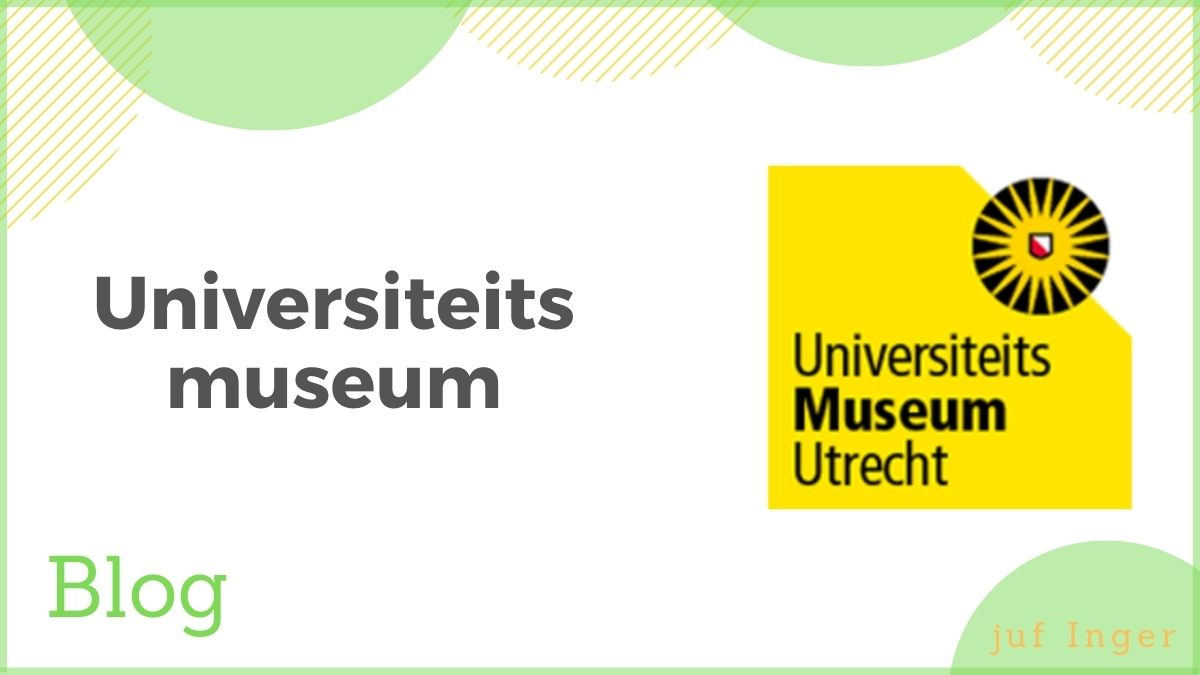 universiteitsmuseum