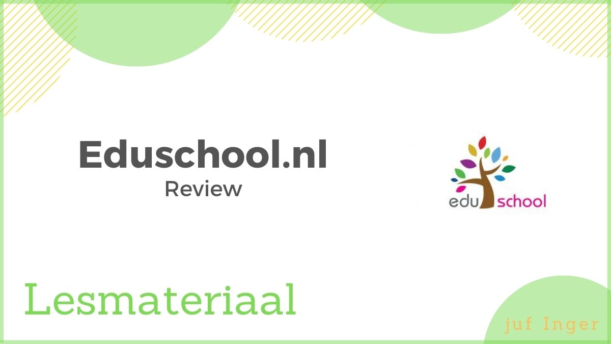 eduschool.nl