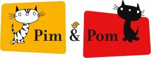 logo_pimenpom_2010.indd