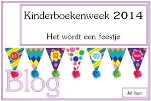 blog kbw 2014