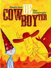 cowboyter