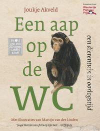 Tien geweldige boeken over dieren