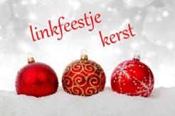 linkfeestje kerst - klein