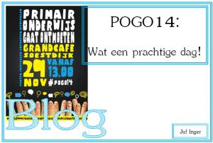 pogo14 - juf Inger