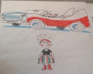 tekening1 philip hopman